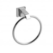Zendo - Zo7 Towel Ring