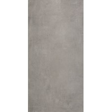 300 x 600 Ark Silver Rectified Porcelain Tile