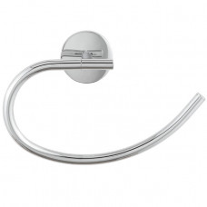 Classic-R Hand Towel Ring CR3880