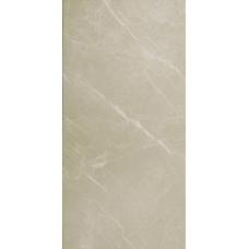 800 x 800 Cr Piave Cream