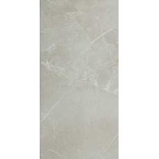 460 x 920 Cr Piave Pearl
