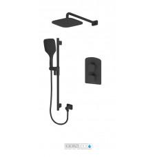 Delano Thermo Shower Kit
