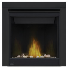 Ascent™ 30 Direct Vent Gas Fireplace