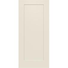 1-Panel