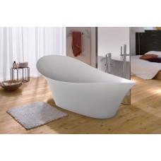 Zitta Evora Freestanding Tub