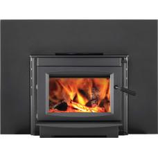 S20I Wood Fireplace Insert