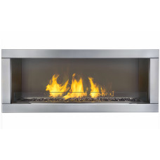 Galaxy™ Outdoor Fireplace