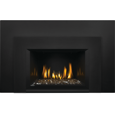 Oakville™ G3 Gas Fireplace Insert
