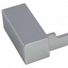 Karre II Paper Holder