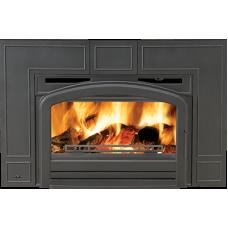 Oakdale™ EPI3T Wood Fireplace Insert