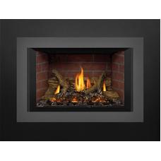 Oakville™ X3 Gas Fireplace Insert
