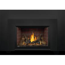 Oakville™ 3 Gas Fireplace Insert