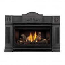 Roxbury™ 30 Gas Fireplace Insert