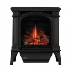 Bayfield™ Direct Vent Gas Stove