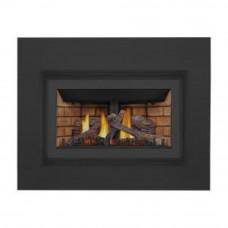 Inspiration™ ZC Gas Fireplace Insert