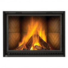 High Country™ 8000 Wood Fireplace