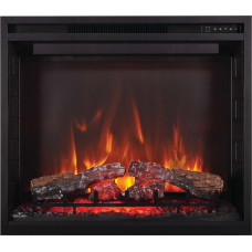 Element™ 36 Built-in Electric Fireplace