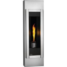 Riverside Torch® Outdoor Fireplace