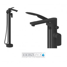 Delano Free Standing Faucet