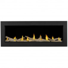 Acies™ 50 Direct Vent Gas Fireplace