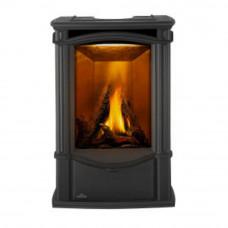 Castlemore™ Direct Vent Gas Stove