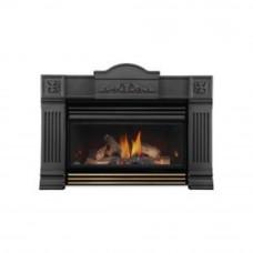 Roxbury™ 3600 Gas Fireplace Insert