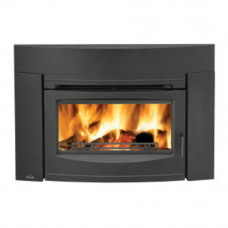 Oakdale™ EPI3C Wood Fireplace Insert