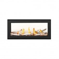 Acies™ 38 See Through Direct Vent Gas Fireplace