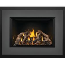 Oakville™ X4 Gas Fireplace Insert