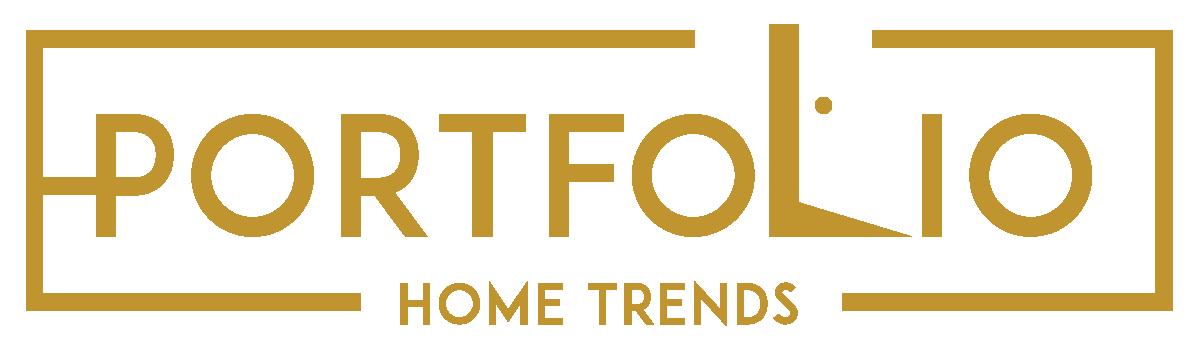 Portfolio Home Trends
